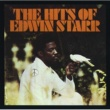 Edwin Starr The Hits Of Edwin Starr