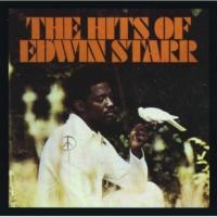 Edwin Starr Twenty Five Miles