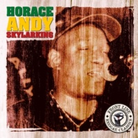 Horace Andy Rock To Sleep