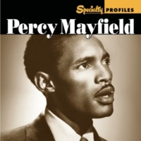 Percy Mayfield Sugar Mama-Peachy Mama [Album Version]