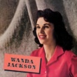Wanda Jackson Let's Have A Party