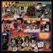 KISS 仮面の正体(アンマスクド) [Remastered Version]