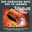 Wolfgang Ambros Die Grössten Hits Aus 25 Jahren