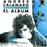 Andrés Calamaro Acto Simple [Album Version]