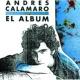 Andres Calamaro El Album