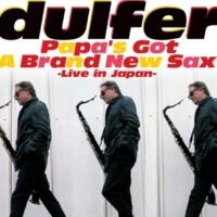 Hans Dulfer Hyperbeat!