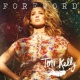 Tori Kelly Foreword