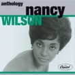 Nancy Wilson Anthology