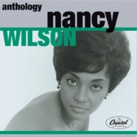 Nancy Wilson Tell Me The Truth (Digitally Remastered 00)