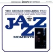 George Shearing Jazz Moments