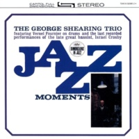 George Shearing The Mood Is Mellow