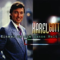 Karel Gott Was damals war
