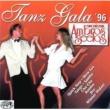Orchester Ambros Seelos Tanz Gala '96