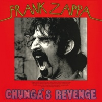 Frank Zappa Road Ladies