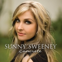 Sunny Sweeney Worn Out Heart