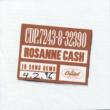 Rosanne Cash 10 Song Demo