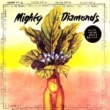 The Mighty Diamonds Deeper Roots  (Back At The Channel)