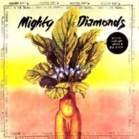 The Mighty Diamonds Dreadlocks Time (2002 Digital Remaster)