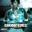Ebony Eyez 7 Day Cycle