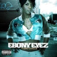 Ebony Eyez Good Vibrations