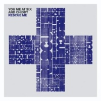 ユー・ミー・アット・シックス Rescue Me [Instrumental]