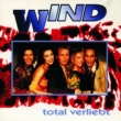 Wind Total verliebt