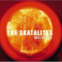 The Skatalites Ball Of Fire