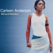 Carleen Anderson Blessed Burden