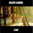 Childish Gambino Camp [Deluxe Edition]