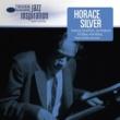 Horace Silver Quintet Senor Blues (Rudy Van Gelder Edition) [1998 - Remastered]