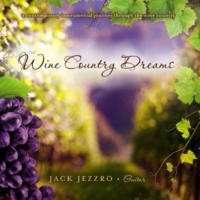 Jack Jezzro Napa Nights
