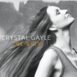 Crystal Gayle Don't It Make My Brown Eyes Blue (2001 - Remaster)