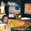 Claudio Rocchi Lo Scopo Della Luna