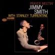 Jimmy Smith Prayer Meetin' (The Rudy Van Gelder Edition)