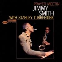 Jimmy Smith Picnickin' (Rudy Van Gelder 24Bit Mastering) (1964 Digital Remaster)