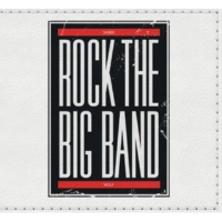 Rock The Big Band Radar Love