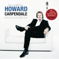 Howard Carpendale Doch du bist noch da