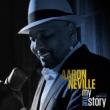 Aaron Neville