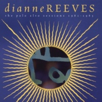 Dianne Reeves Sitting In Limbo