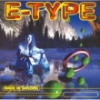 E-TYPE Do You Always (Have To Be Alone) [Album Version]