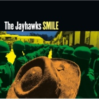 The Jayhawks Pretty Thing [Album Version]