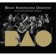 Benny Anderssons Orkester BAO In Box