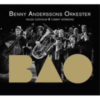 Benny Anderssons Orkester Alla goda ting