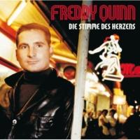 Freddy Quinn Only A Fool Like Me (Morgen beginn die Welt) [Live]
