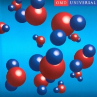 Orchestral Manoeuvres In The Dark If You're Still In Love With Me
