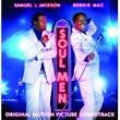 Soundtrack OST/SOUL MEN [Original Motion Picture Soundtrack]