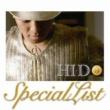 HI-D Special List
