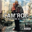 Cam'Ron Come Home With Me [Explicit CD]