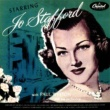 Jo Stafford Red River Valley