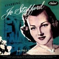 Jo Stafford Serenade Of The Bells
